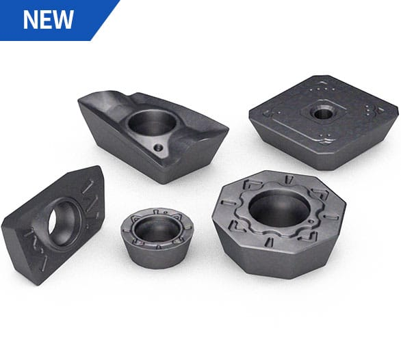 /toolselection/data/images/milling/brand/Milling Insert.jpg